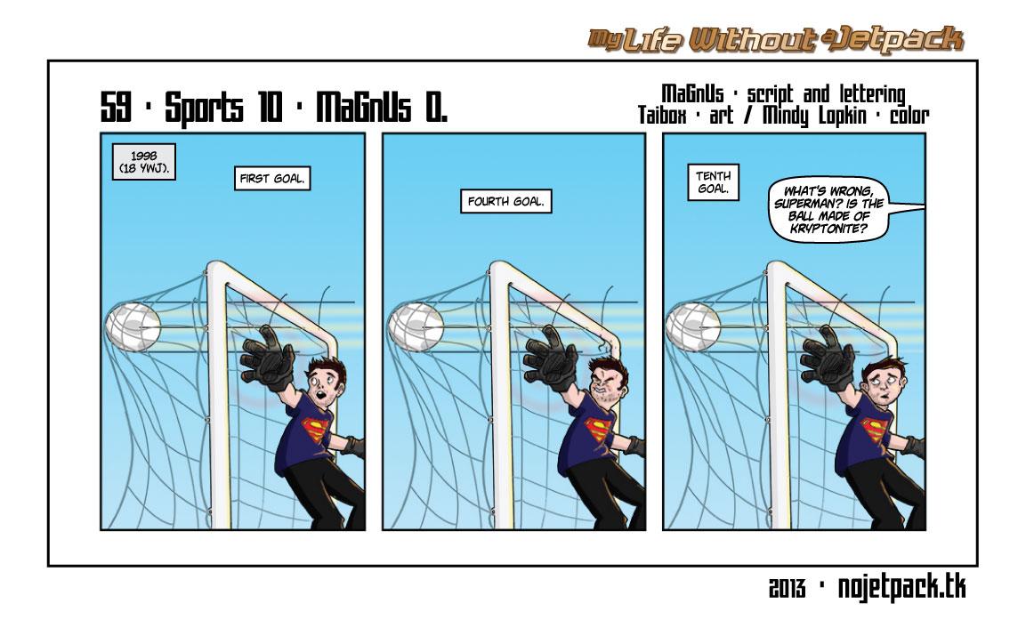 59 - Sports 10 - MaGnUs 0.